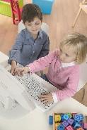 放課後児童クラブ 学童保育