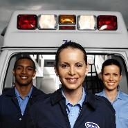 救急医療,病院,119,病気